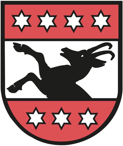 Wappen Gemeinde Grindelwald